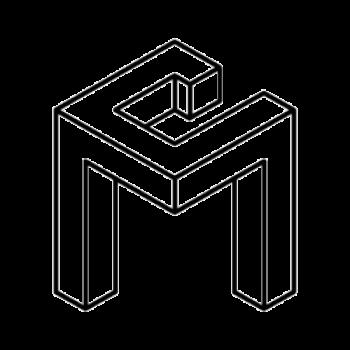 Логотип СтолМет