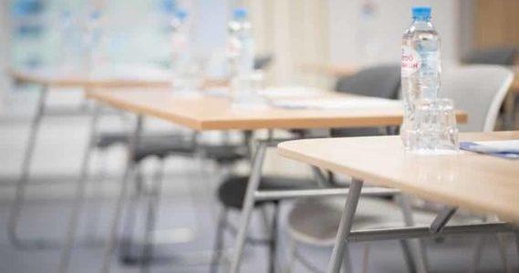 Раскладной стол «Плияж»