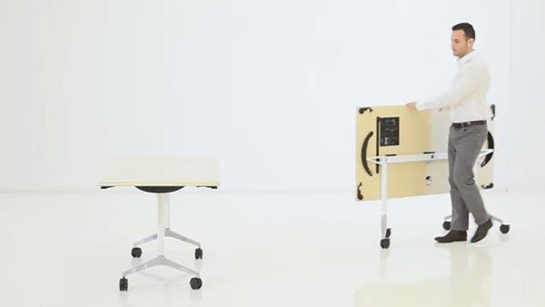 office_instalation-1